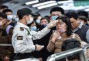 coronavirus : des dizaines de millions de Chinois confinés en plein Nouvel An chinois