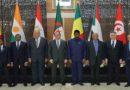 Les pays voisins de la Libye réunis à Alger pour consolider la trêve fragile