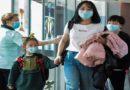 France : Deux cas confirmés du coronavirus, les premiers en Europe