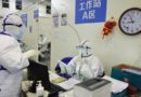Coronavirus: La Chine veut éviter une deuxième vague