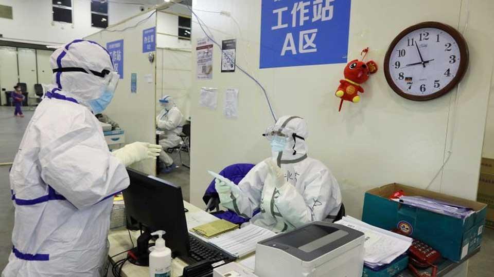 Coronavirus: Le Japon se dirige vers un état d'urgence de six mois