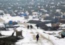 Guerre en Syrie: Plus de 800.000 personnes ont fui récemment la région d'Idlib