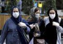 Coronavirus: Les premiers cas signalés au Bahreïn et au Koweït