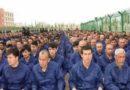 Musulmanes du Xinjiang (Chine) : C'est Pompeo qui demande d'agir contre la répression des Chinois