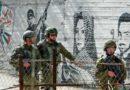 Des soldats blessés dans une attaque à Jérusalem, des affrontements meurtriers en Cisjordanie