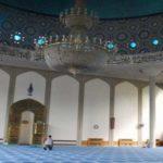 Coronavirus: L'Arabie saoudite autorise la prière du vendredi dans les mosquées