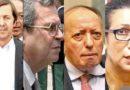 Algérie: 20 ans requis en appel contre Saïd Bouteflika et le général Mediène