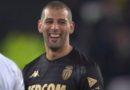 Slimani offre la victoire à Monaco face à Amiens, grâce à une tête d'Or, vidéo