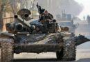 Syrie: 33 soldats turcs tués à Idleb, Ankara riposte