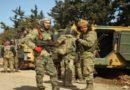 Syrie: cinq soldats turcs tués par l'armée Syrienne dans le nord-ouest