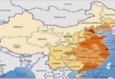 Chine : Arrestation d'un professeur de droit opposé à Xi Jinping