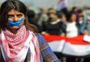 Irak : Najaf enterre ses morts, les manifestants ne lâchent pas prise