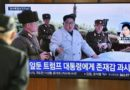 La Corée du Nord aurait testé des missiles balistiques