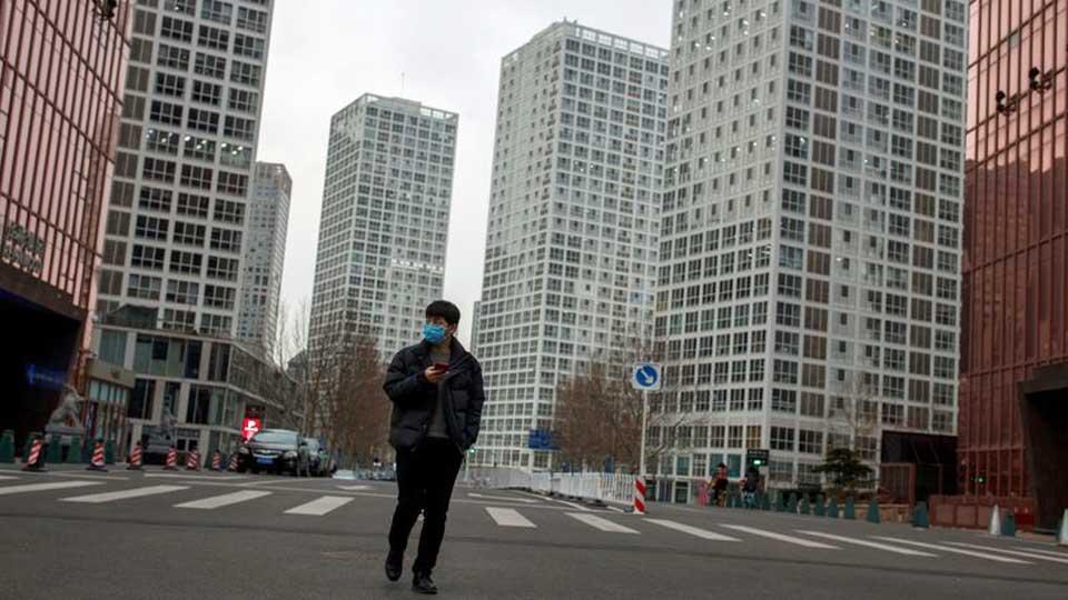 Une dizaine d'habitants de Hong Kong ont été testés positifs à l'hépatite E provenant des rats