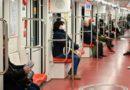 Coronavirus : la situation s'aggrave en Italie, la situation s'améliore Chine