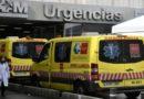 Coronavirus : Madrid se prépare à limiter les déplacements des personnes