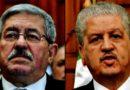 Procès Tahkout : Ouyahia et Sellal pas d'accord avec les charges retenues contre eux