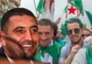 Algérie : Karim Tabbou, une des grandes figures du Hirak, condamné à un an de prison