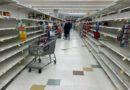 Coronavirus: Le G7 promet une réponse forte face à la pandémie