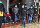 Chine : Les Africains de la métropole de Canton vivent l'enfer