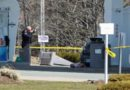 Canada : Au moins18 morts dans une tuerie