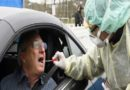 Coronavirus: L'Allemagne prolonge la distanciation sociale au moins jusqu'au 19 avril