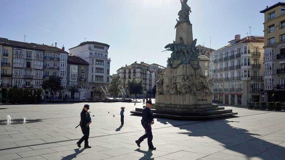 Espagne : Retour à la vie normale, après la pandémie du Covid19
