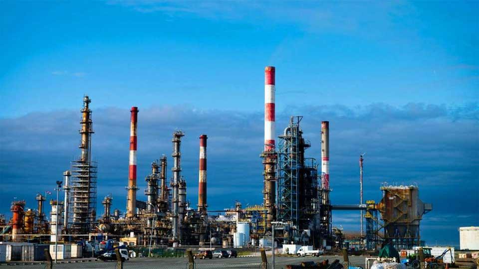 Le ministre algérien de l'Energie annonce que l'Opep pourrait prolonger ses réductions de production en 2021