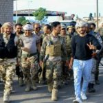 Yémen:  la crise s'aggrave encore, des séparatistes du sud proclament l'autonomie