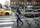 """Etats Unis : Des milliers d'étudiants étrangers """"coincés""""entre virus et expulsion"""