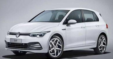"""Volkswagen et le """"dieselgate"""" devant la Cour fédérale allemande"""