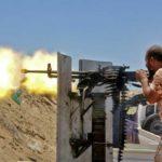 Yémen: Dix morts dans des combats entre  alliés du gouvernement et séparatistes sudistes