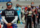 Etats Unis : Encore une bourde de la police à Atlanta