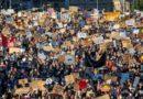 Des milliers d'australiens apportent leur soutien au Black Lives Matter