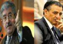 Affaire Sovac: 15 ans contre Ouyahia et Oulmi et 20 ans de prison requis contre Bouchouareb