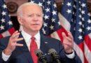 Election Etats-Unis: Biden sera officiellement le candidat démocrate