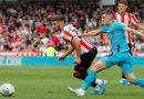 Vidéo Championship : Le doublé de Saïd Benrahma face à Derby County