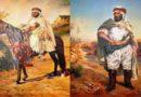 L'Algérie enterre ce dimanche 5 juillet , les restes de 24 combattants anti-coloniaux