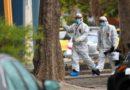 Coronavirus: La hausse des cas au Royaume-Uni  fait planner un nouveau confinement