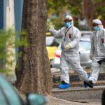 Covid19 : Le tour du monde de la pandémie