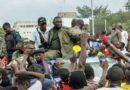 Mali: Coup d'Etat le calme règne à Bamako