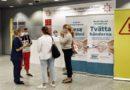 Coronavirus: La Finlande durcit les restrictions d'entrée