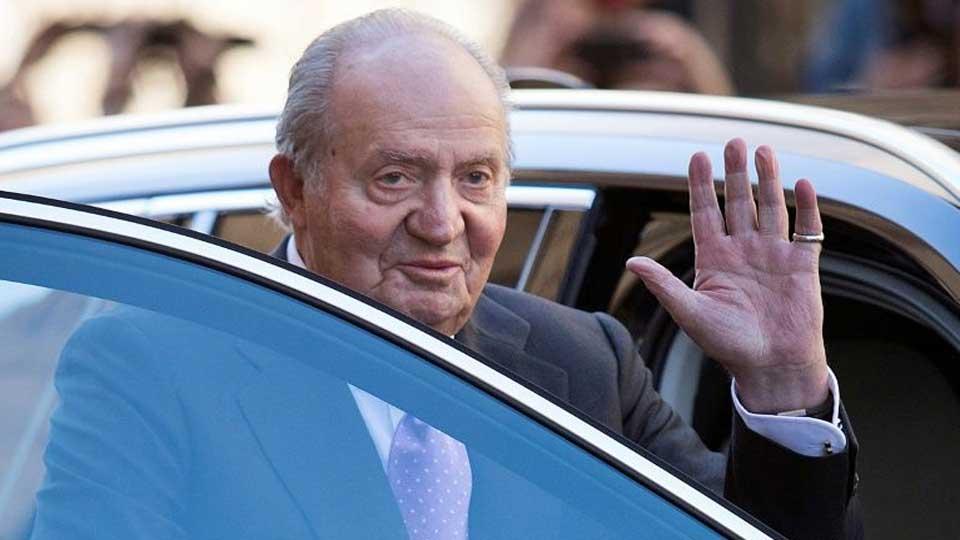 Espagne : une polémique et de nombreuses questions sur les dettes fiscales de l'ex-roi