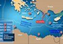 Grèce Turquie