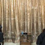 Rencontre entre les chefs du Hezbollah et du Hamas à Beyrouth
