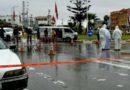 Tunisie : Attaque terroriste à Sousse, un gendarme tué, les 3 assaillants abattus