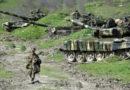 L'Azerbaïdjan menace de représailles contre l'Arménie suite à un bombardement