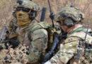 Un Commando des forces spéciales américaines libère un otage retenu au Nigeria