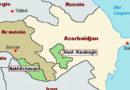 L'Arménie va déployer tous les moyens pour venir en aide au Haut-Karabakh
