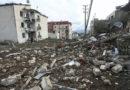 Les efforts diplomatiques n'ont donné aucun effet sur les combats au Haut-Karabakh
